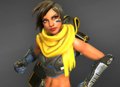 Kinessa Collection Hunter Icon.png