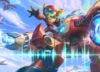 Ruckus Voice Robo Force.png