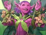 Card Flora.png