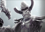 Grohk Collection Obsidian Icon.png