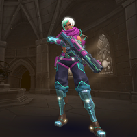 Kinessa Atomic.png