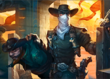 Lex Collection Bounty Hunter Icon.png