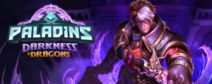 R303 PatchBanner.png