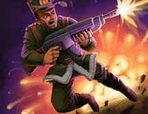 Card Run and Gun.png