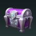 BP Flair Chest.png