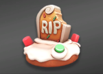 Death Stamp Gingerdead House Icon.png