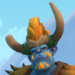 Grohk Accessories Default.png
