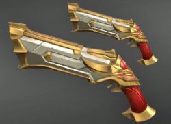 Lex Weapon Lawbringer Magnums Icon.png