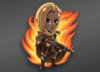 All Spray Chibi Tyra Icon.png