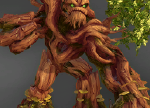 Grover Default Icon.png