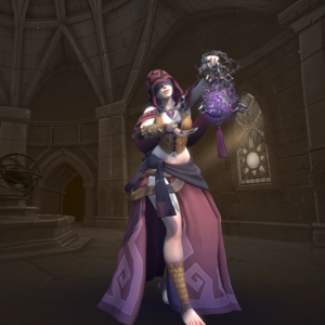 Seris MVP Offering.png
