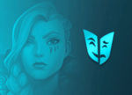 Tyra Emote Icon.png
