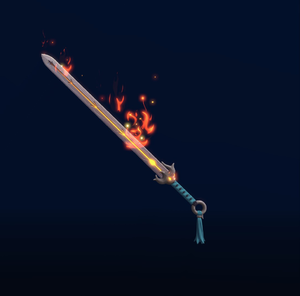 Zhin Weapon Nomad Inferno Blade.png