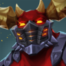 Champion Raum Icon.png