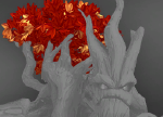 Grover Head Autumn Foliage Icon.png