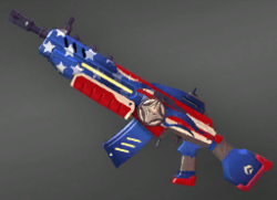 Viktor Weapon Freedom Rifle Icon.png