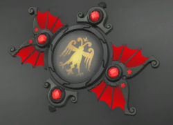 Ying Weapon Comrade's Mirror Icon.png