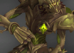 Drogoz Dreadhunter Icon.png