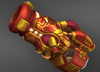 Drogoz Weapon Lunar Rocket Launch Icon.png