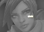 Kinessa Head Default Icon.png