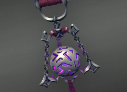 Seris Weapon Default Trappings Icon.png