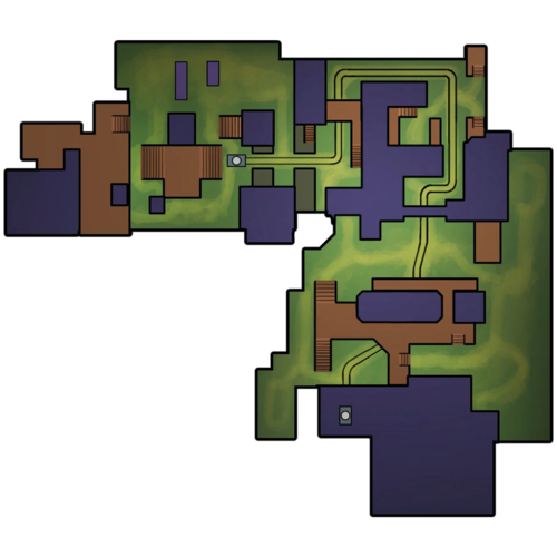 Minimap Outpost.png