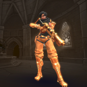 Kinessa Golden.png