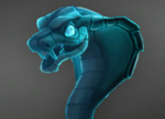 Mal'Damba Weapon Cosmic Spitting Cobra Icon.png
