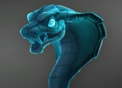 Mal'Damba Weapon Cosmic Spitting Cobra Icon.png