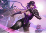 Skye Collection Twilight Icon.png