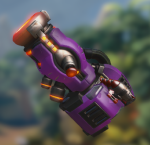 Drogoz Weapon Lust Rocket Launcher.png