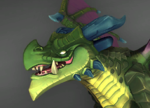 Imani Weapon Steel Forged Wyrm Icon.png