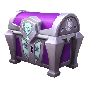 Flair Chest.png