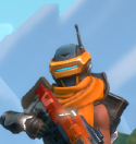 Kinessa Head Nova Strike Gaze.png