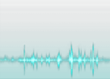 Voice WaveLines.png