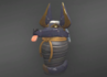 Death Stamp Canopic Jar Icon.png
