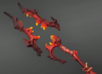 Grohk Weapon Brimstone Brand Icon.png