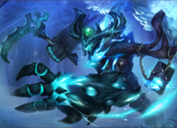 Grover Collection Soul Briar Icon.png