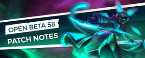 OB58 PatchBanner.jpg