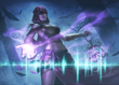 Seris Voice Default.png