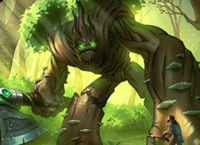 Grover Collection Default Icon.png