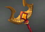 Willo Weapon Firecracker Scepter Icon.png