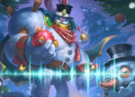 Bomb King Voice A-Bomb-Inable.png