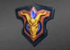 Death Stamp Skylord Seal Icon.png
