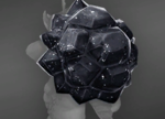 Makoa Accessories Obsidian Shell Icon.png