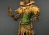 Mal'Damba Wickerman Icon.png