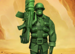 Viktor Collection Code Green Grenadier Icon.png