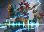 Grohk Voice Chieftain.png