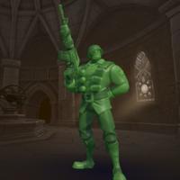 Viktor Code Green Grenadier.png
