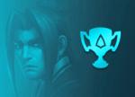 Zhin MVP Icon.png